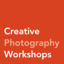Creative Photography Workshops
